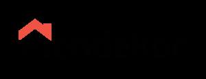 Logo Mendekor